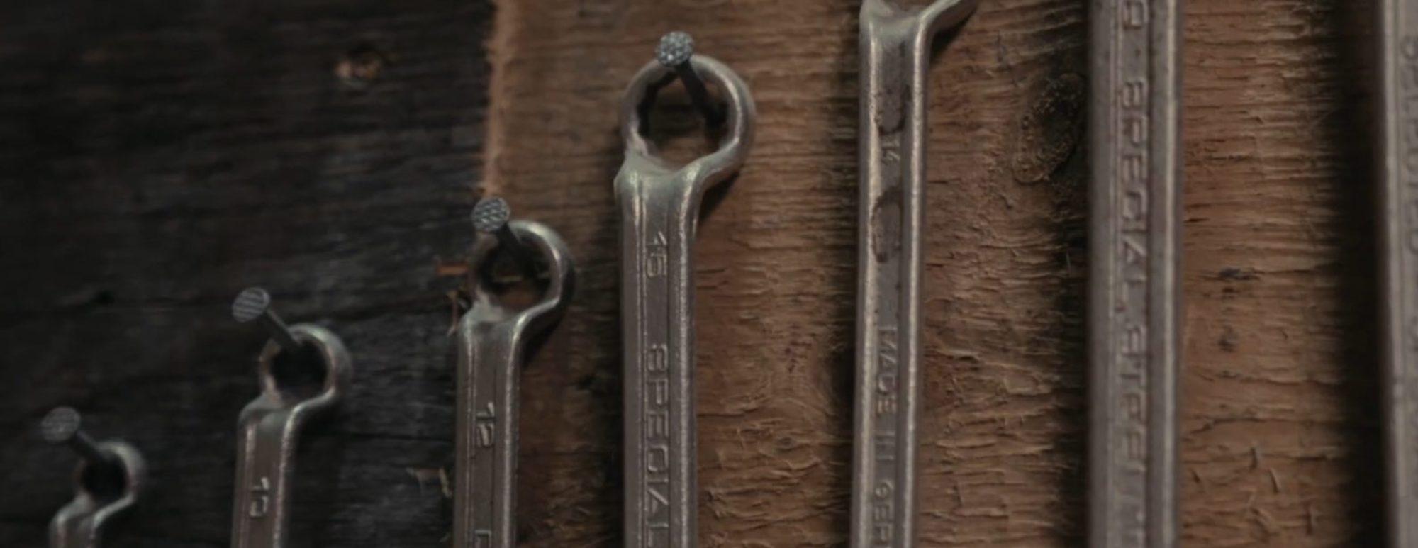 Eine Offene Werkstatt für Böblingen/Sindelfingen